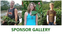 Sponsor Gallery