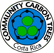 Comunity Carbon Trees Costa Rica