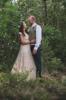 Jason & Katherine Hammitt