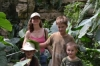 Jennie, Eric, Michael, Brian, Ty, Janaya, Mom & Jackie!