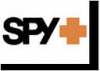 DCP / SPY/ YES