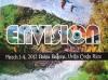 Envision Festival 2012