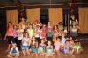 Jungle Dance Company Costa Rica