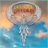 Envision Festival 2013