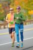 Rainforest Runners 2014