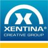 Xentina Creative Group