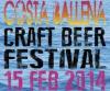 Costa Ballena Craft Beer Festival
