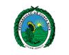 Sede Interuniversitaria de Alajuela.