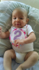 Piper Giselle Flores Moore